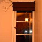 Indoor Photography – Lighting