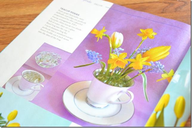 5-Minute Flowers