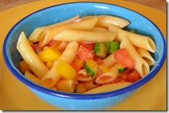 Feature Food Friday–Melissa's Macaroni Salad