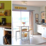 Kitchen Makeover Progress…