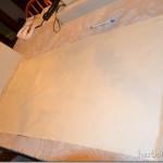 Pottery Barn Inspired Pillow Tutorial