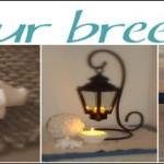 Designing Blog Banners