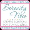 SerenityNow