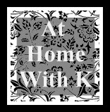 at home with kay
