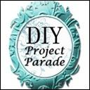 diy project parade