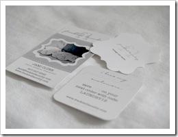 fl business cards