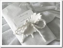 freckledlaundryclaytagetsypackaging