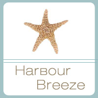 harbour breeze photo