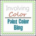 involving color