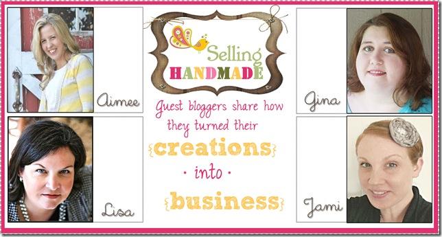 selling handmade bright final