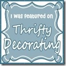 thrifty-decorating