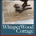 whisperwood cottage