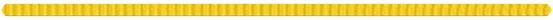 yellow grograin