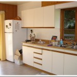 Our Kitchen Remodel Story