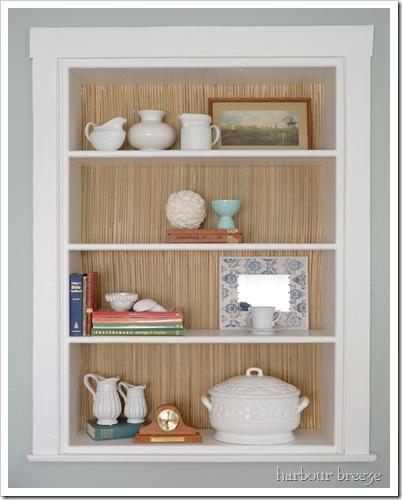 bottom shelf final