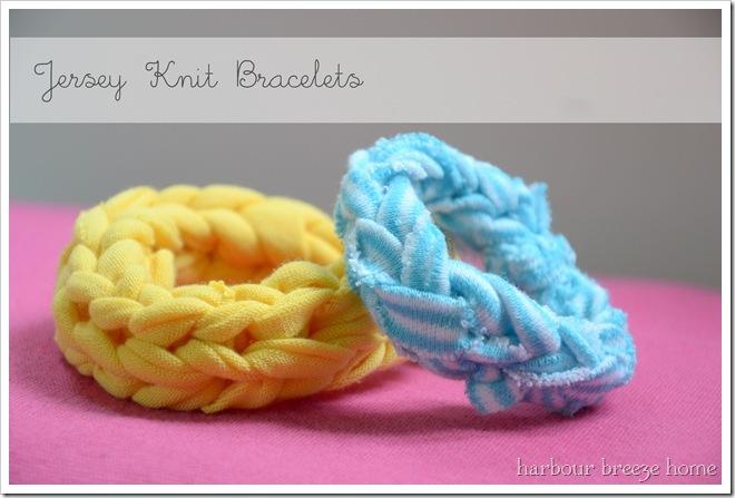 bracelets 2 ps