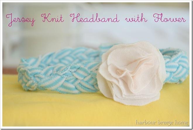 headband ps