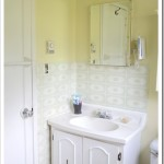 Beach Cottage Bathroom Inspiration ~ Vanities