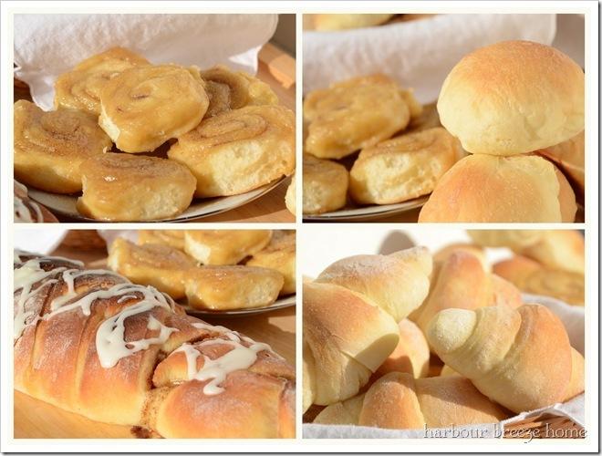Overnight buns1