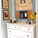 Antique Window Wall Art {and a Tutorial}