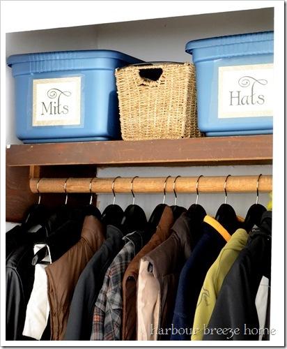 mits and hats bin