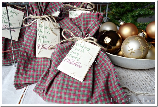gift bags ps