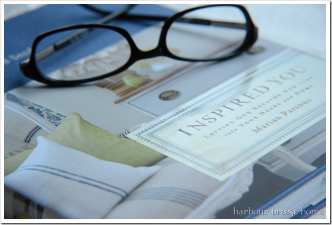 mms book