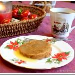 Heirloom Recipe & Christmas Traditions