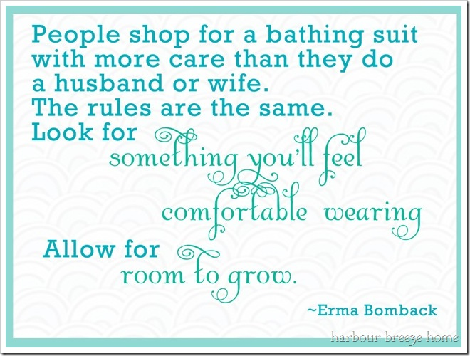 bathing suit quote