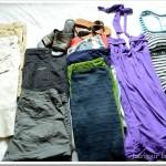The Hawaii Wardrobe