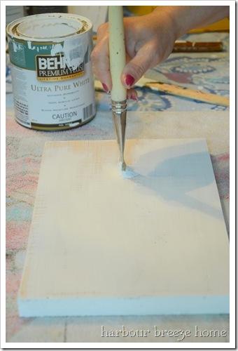 paint base coat