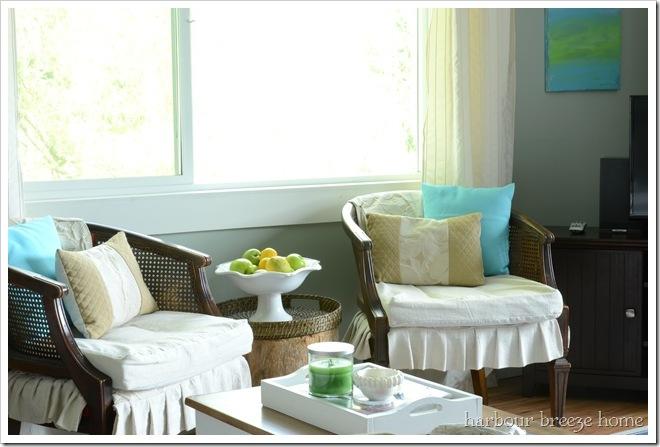 aqua in living room ps