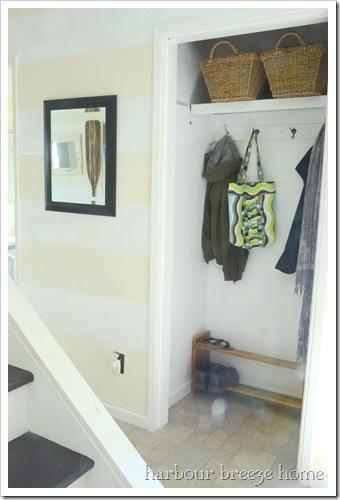 closet after ps