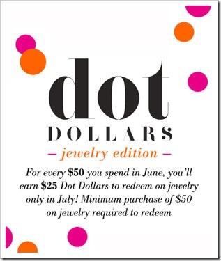 dot dollars image