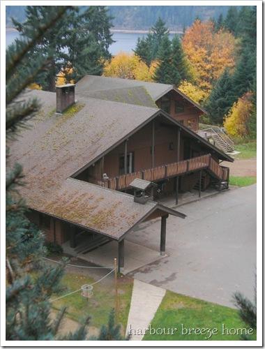 Lodge 010_2