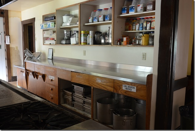 Home Commercial Kitchen Images