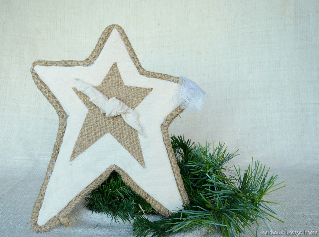 Quick & Easy DIY Christmas Decorations You'll Love to Make
