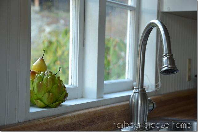 kitchen sink sill2