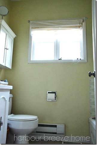 bathroom before ps