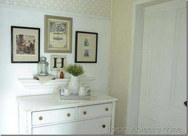 dp drawer large for storage bedroom com sliding cloth closet bamboo amazon fabric dresser giantex shelf entryway