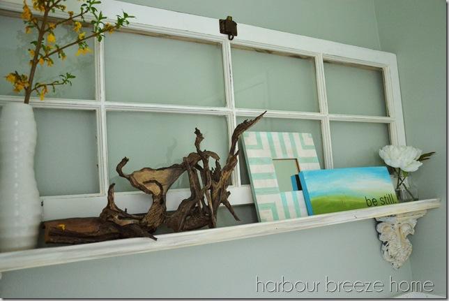 shelf closeup ps