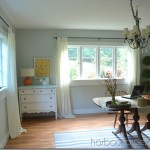 How Photographs and Function Help Design Rooms