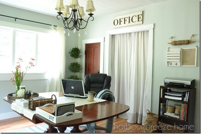 coastal cottage desk ps