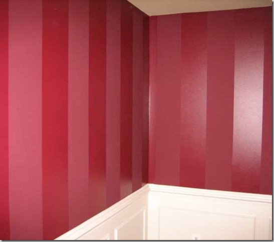 choosing the right paint finish for your projects. Black Bedroom Furniture Sets. Home Design Ideas