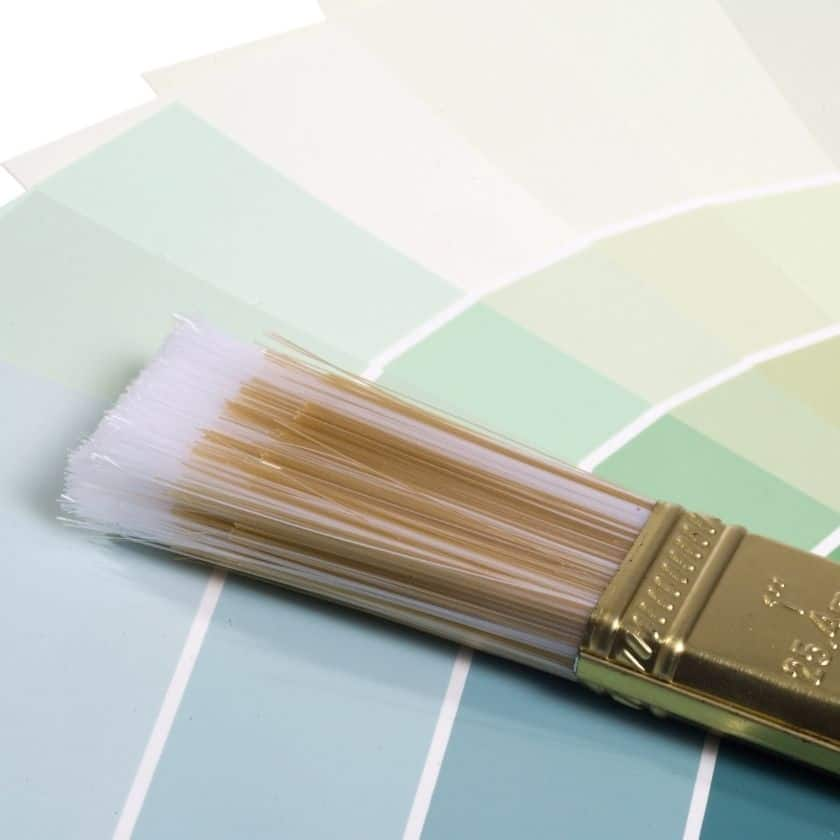 5 Tips on How to Choose Paint Colors for a Coastal Cottage Look