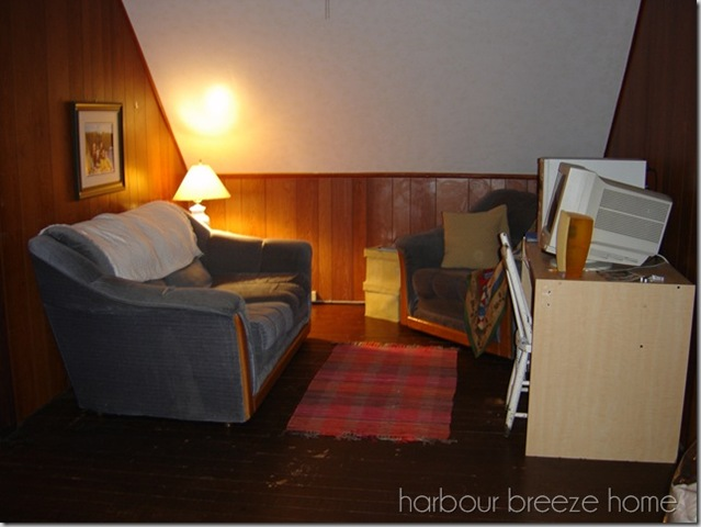The Super Secret Closet Project Uncovered Harbour Breeze