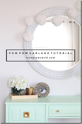 Pom-Pom-Garland-Tutorial-final