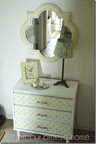 entryway dresser ps