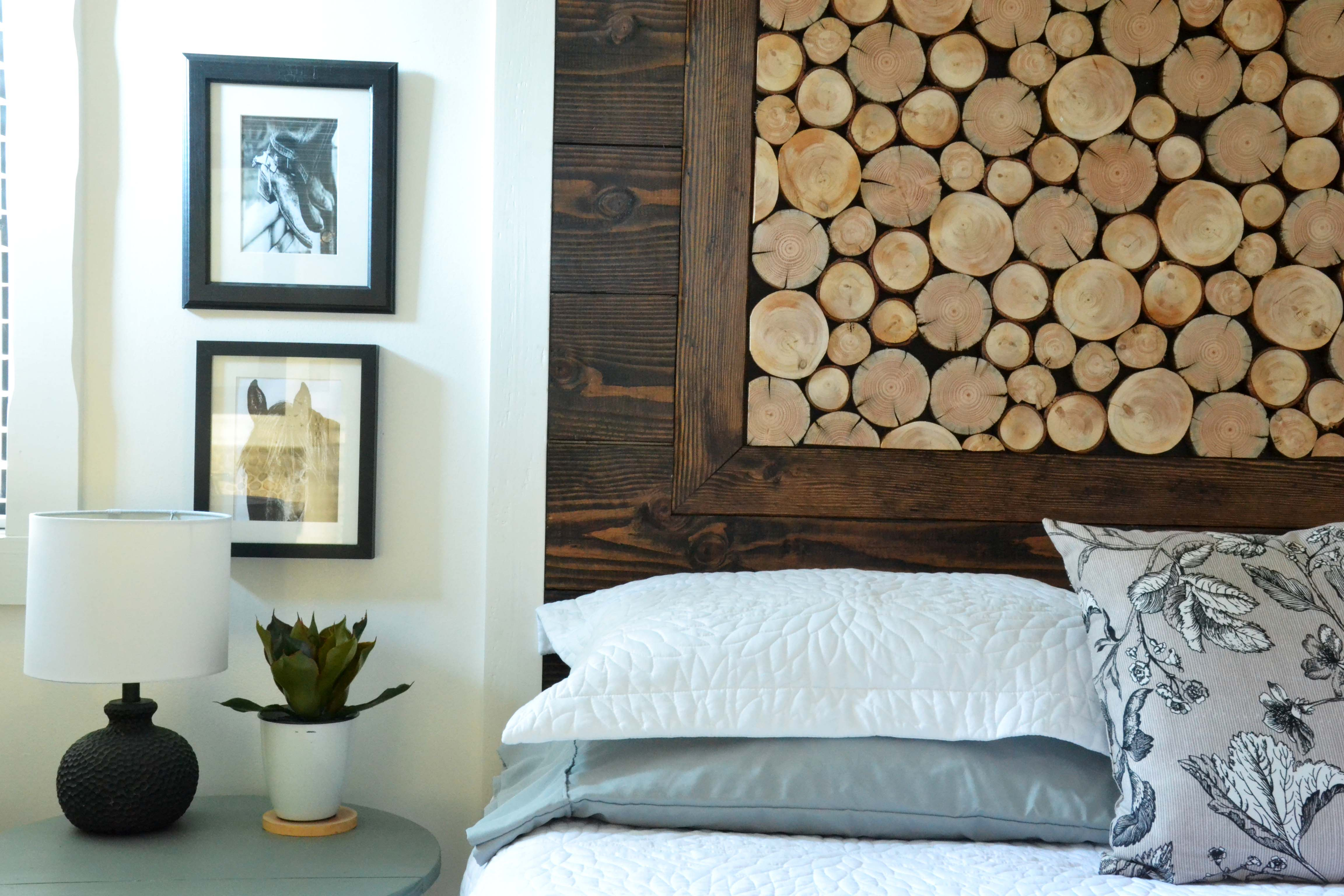 Guest Room Reveals So Dramatic You Won't Believe Your Eyes!