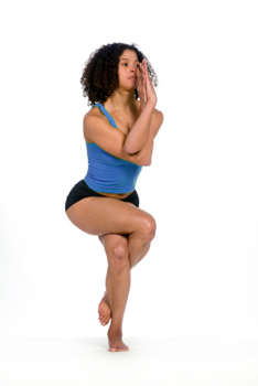 pilates and yoga for over 40 at harbourbreezehome.com